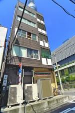 東京都墨田区業平2丁目の賃貸情報
