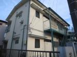 神奈川県逗子市逗子3丁目の賃貸情報