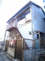 東京都大田区大森北3丁目の賃貸情報