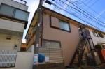 東京都練馬区富士見台2丁目の賃貸情報