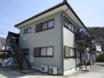 神奈川県逗子市桜山8丁目の賃貸情報