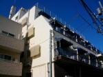 東京都渋谷区西原2丁目の賃貸情報