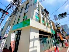株式会社エイブル 石神井公園店