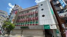 株式会社エイブル 八王子店