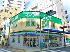 株式会社エイブル 小岩店
