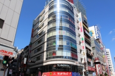 株式会社エイブル 新宿西口店