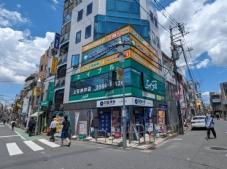 株式会社エイブル 上石神井店