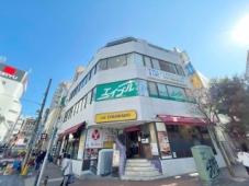 株式会社エイブル 三軒茶屋店