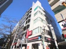 株式会社エイブル 中野店