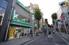 株式会社エイブル 飯田橋店