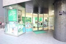 株式会社エイブル 新大阪店