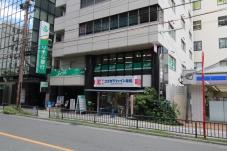 株式会社エイブル 江坂店