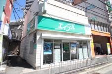 株式会社エイブル 豊中店