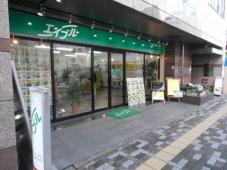 株式会社エイブル 枚方店
