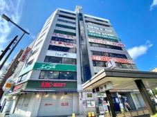 株式会社エイブル 長居店