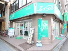 株式会社エイブル 藤井寺店