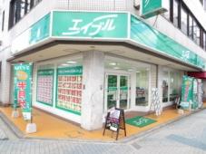株式会社エイブル 泉佐野店