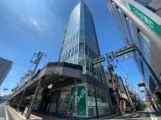 株式会社エイブル 堺東店