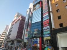 株式会社エイブル 金山店