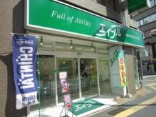 株式会社エイブル 名古屋駅本店