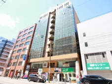 株式会社エイブル 大通り店