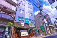 株式会社エイブル 中井店