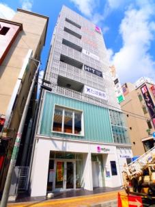 株式会社エイブル 浦和西口店