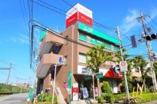 株式会社エイブル 東川口店