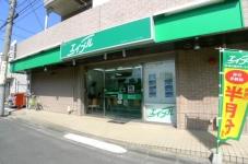 株式会社エイブル 戸田公園店