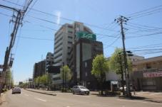 株式会社エイブル 泉中央店