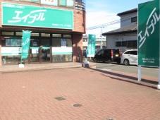株式会社エイブル 仙台六丁の目店