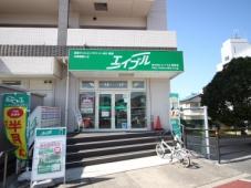 株式会社エイブル 海田店