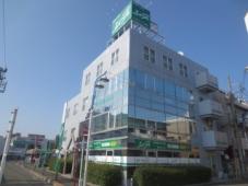 株式会社エイブル 湘南台店