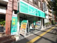 株式会社エイブル 橋本店