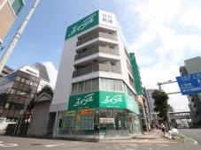 株式会社エイブル 東神奈川店