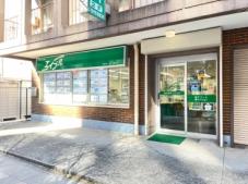 株式会社エイブル 川崎西口店