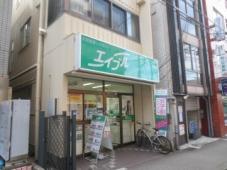 株式会社エイブル 三ツ境店