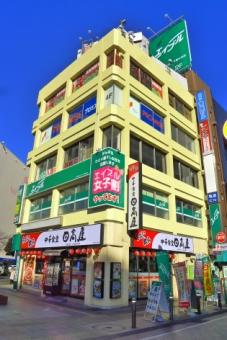 株式会社エイブル 千葉中央店