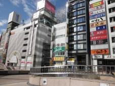 株式会社エイブル 仙台駅前店