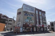 株式会社エイブル 桂店