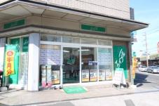株式会社エイブル 千里丘店