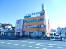 株式会社エイブル 堺店