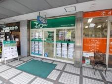 株式会社エイブル 芦屋店
