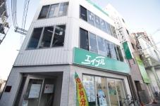 株式会社エイブル 淡路店