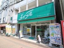 株式会社エイブル 姪浜店