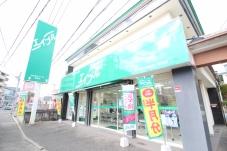 株式会社エイブル 新宮店