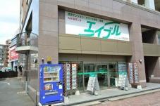 株式会社エイブル 三萩野店