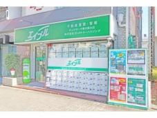 株式会社ヴィクトリーハウジング エイブルネットワーク新大阪北店