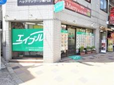 株式会社スペースアドバンス エイブルネットワーク福島店