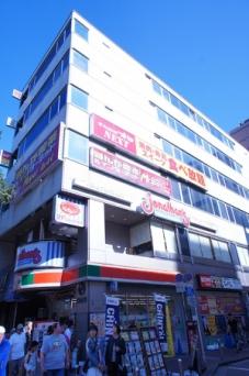 株式会社エーアイアール 横浜関内店